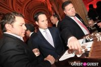 R Baby Foundation's Food & Wine Gala with Davidoff Cigars #75