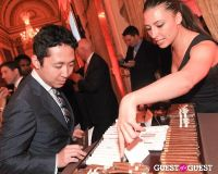 R Baby Foundation's Food & Wine Gala with Davidoff Cigars #81