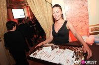 R Baby Foundation's Food & Wine Gala with Davidoff Cigars #87