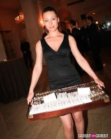 R Baby Foundation's Food & Wine Gala with Davidoff Cigars #93