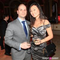 R Baby Foundation's Food & Wine Gala with Davidoff Cigars #96