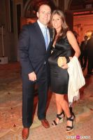 R Baby Foundation's Food & Wine Gala with Davidoff Cigars #101