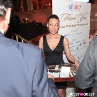R Baby Foundation's Food & Wine Gala with Davidoff Cigars #102