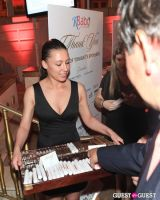 R Baby Foundation's Food & Wine Gala with Davidoff Cigars #103