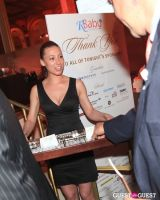R Baby Foundation's Food & Wine Gala with Davidoff Cigars #104