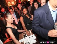 R Baby Foundation's Food & Wine Gala with Davidoff Cigars #108