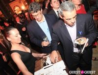 R Baby Foundation's Food & Wine Gala with Davidoff Cigars #109