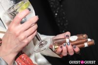 R Baby Foundation's Food & Wine Gala with Davidoff Cigars #110