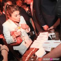 R Baby Foundation's Food & Wine Gala with Davidoff Cigars #111