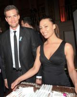 R Baby Foundation's Food & Wine Gala with Davidoff Cigars #113