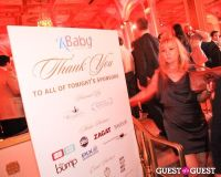 R Baby Foundation's Food & Wine Gala with Davidoff Cigars #126