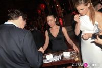 R Baby Foundation's Food & Wine Gala with Davidoff Cigars #142