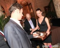 R Baby Foundation's Food & Wine Gala with Davidoff Cigars #152