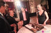 R Baby Foundation's Food & Wine Gala with Davidoff Cigars #159