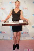 R Baby Foundation's Food & Wine Gala with Davidoff Cigars #169