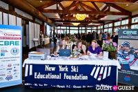An Evening to Benefit the Next generation of Champions and the New York Ski Educational Foundation #1