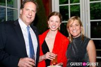 An Evening to Benefit the Next generation of Champions and the New York Ski Educational Foundation #5