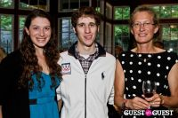 An Evening to Benefit the Next generation of Champions and the New York Ski Educational Foundation #19