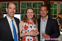 An Evening to Benefit the Next generation of Champions and the New York Ski Educational Foundation #28