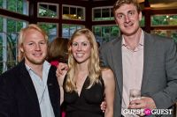 An Evening to Benefit the Next generation of Champions and the New York Ski Educational Foundation #31