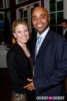 An Evening to Benefit the Next generation of Champions and the New York Ski Educational Foundation #32