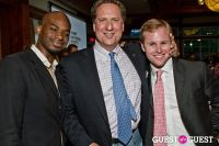 An Evening to Benefit the Next generation of Champions and the New York Ski Educational Foundation #38