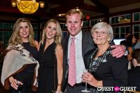 An Evening to Benefit the Next generation of Champions and the New York Ski Educational Foundation #40