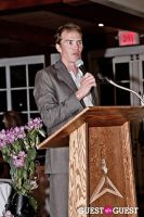 An Evening to Benefit the Next generation of Champions and the New York Ski Educational Foundation #60