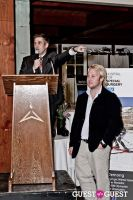 An Evening to Benefit the Next generation of Champions and the New York Ski Educational Foundation #64