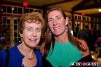An Evening to Benefit the Next generation of Champions and the New York Ski Educational Foundation #80