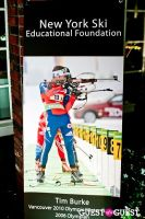 An Evening to Benefit the Next generation of Champions and the New York Ski Educational Foundation #91
