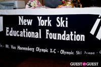An Evening to Benefit the Next generation of Champions and the New York Ski Educational Foundation #93