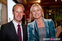 An Evening to Benefit the Next generation of Champions and the New York Ski Educational Foundation #96
