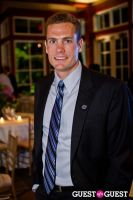 An Evening to Benefit the Next generation of Champions and the New York Ski Educational Foundation #98