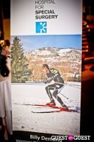 An Evening to Benefit the Next generation of Champions and the New York Ski Educational Foundation #99