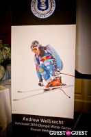 An Evening to Benefit the Next generation of Champions and the New York Ski Educational Foundation #100