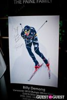 An Evening to Benefit the Next generation of Champions and the New York Ski Educational Foundation #105