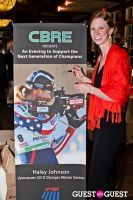 An Evening to Benefit the Next generation of Champions and the New York Ski Educational Foundation #113