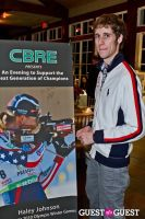 An Evening to Benefit the Next generation of Champions and the New York Ski Educational Foundation #115