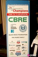 An Evening to Benefit the Next generation of Champions and the New York Ski Educational Foundation #123