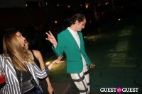 NYLON Young Hollywood Party 2012 #10