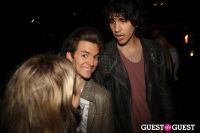 NYLON Young Hollywood Party 2012 #12