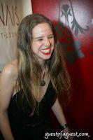 Marie Claire Hosts: RedLight Children #118