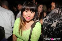NYLON Young Hollywood Party 2012 #30