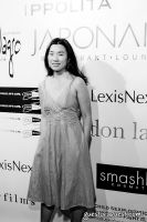 Marie Claire Hosts: RedLight Children at Le Poisson Rouge #7