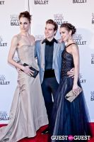 New York City Ballet's Spring Gala #5