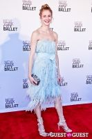 New York City Ballet's Spring Gala #7
