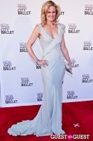 New York City Ballet's Spring Gala #8