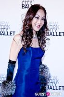 New York City Ballet's Spring Gala #13