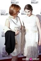 New York City Ballet's Spring Gala #37